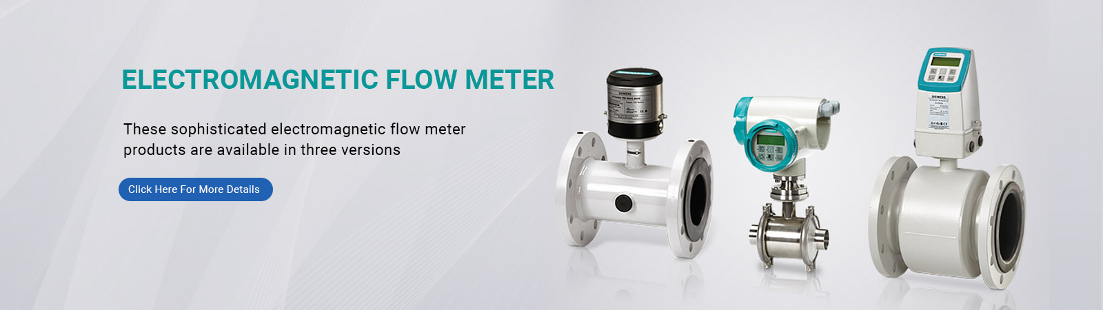 Flow Meter Suppliers and Exporters